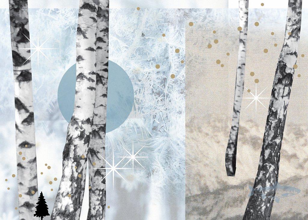 smakillustration-collage1.jpg