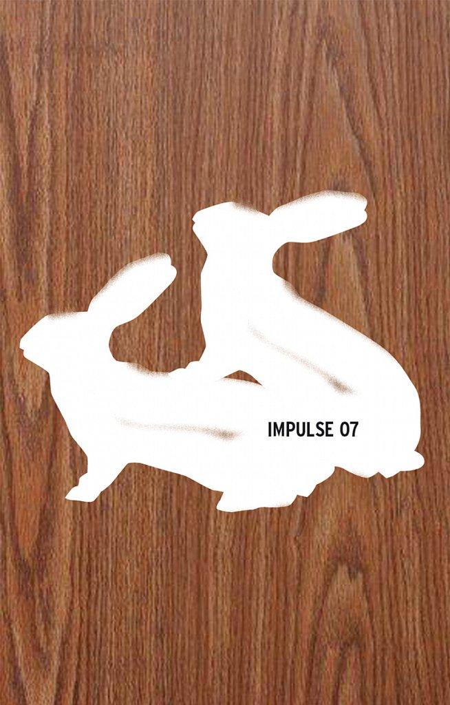 smakgrafik-impulse2.jpg